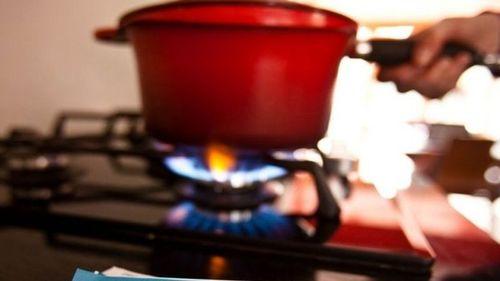 Європа налякана захмарними цінами на газ. Як до цього причетна Росія