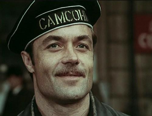 Во имя чего актёр Александр Денисов пожертвовал успешной карьерой и уехал из СССР