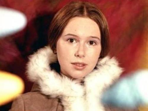 Евгения Симонова: Почему актриса рыдала, увидев себя на экране, и что скрывала от публики