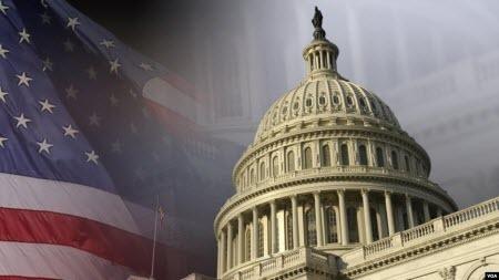 Протидія Північному потоку-2, титан з України, нові санкції проти Росії: поправки до оборонного бюджету США